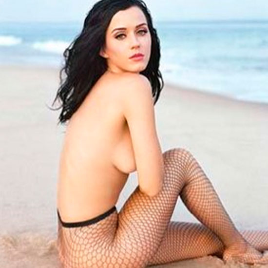 free giant pictures of naked erotic women