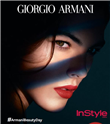Armani Beauty Day'e Davetlisiniz