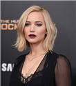 Jennifer Lawrence Talk Şovda Özür Diledi