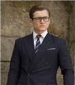 Kingsman: The Golden Circle'dan İlk Tanıtım