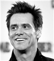 Multi-yetenek Jim Carrey