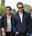 Taylor Swift ve Tom Hiddleston Ayrıldı