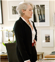 The Devil Wears Prada Filmi Müzikal Oluyor