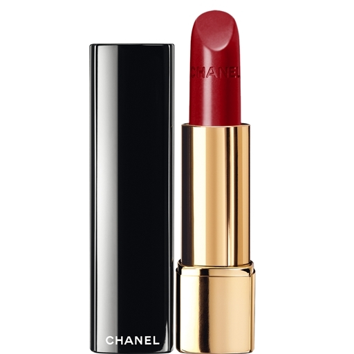 Chanel Rouge Allure Ultraberry 146 TL